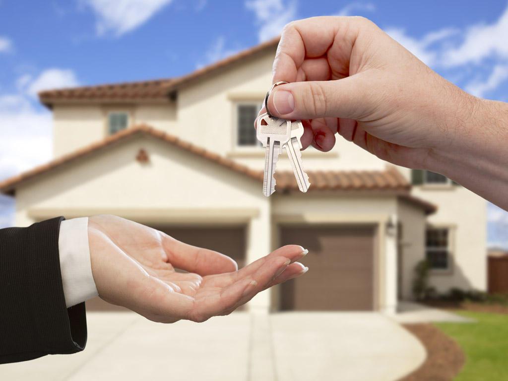 Por qué comprar Tu Casa? -