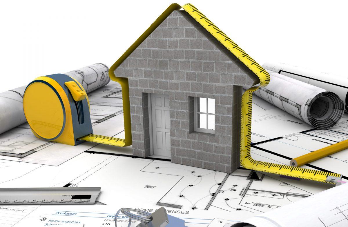 Si ya decidiste que quieres estrenar nueva vivienda pero no te urge habitarla, el esquema de la preventa de departamentos puede ser tu alternativa ideal.