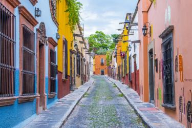 Cuánto cuesta comprar una casa en México