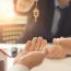 INFONAVIT supera su meta de colocación de créditos un 8%