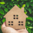 Qué es la hipoteca verde del INFONAVIT