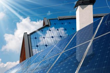 Tips para reducir tu consumo de energía en casa
