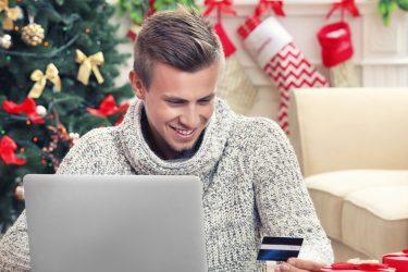 5 tips para que la cuesta de enero no afecte tu crédito INFONAVIT