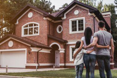Fin de año: la mejor época para comprar casa