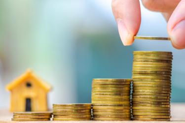 Crece el monto de los créditos del FOVISSSTE a partir de febrero