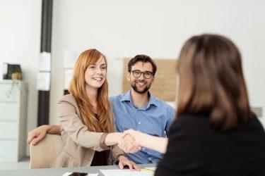 Requisitos para sacar Tu Segundo Crédito INFONAVIT