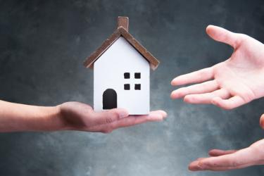 5 puntos importantes para adquirir la mejor casa usada
