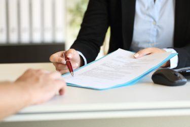 ¿Qué es el Certificado de Libertad de Gravamen y para qué puede servirme?