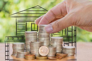 3 formas de financiar tu hogar