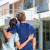 ¿Ya conoces qué es el Subsidio para adquirir una casa? ¿Quién es candidato y cuáles son los requisitos?