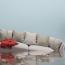 ¿Conoces cuáles son los beneficios del seguro de daños del INFONAVIT?