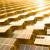 5 formas de ahorrar dinero aprovechando la energía solar