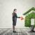 5 Datos que debes de saber sobre el pago de tu crédito INFONAVIT