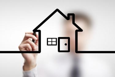 Por_que_tener_un_seguro_de_hogar_si_eres_inquilino