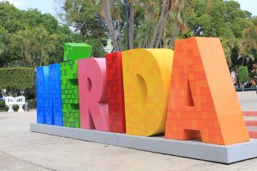 casa_en_venta_Mérida_Yucatán_baratas
