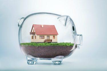 Para comprar una casa se tienen que buscar alternativas para lidiar con nuestro crédito hipotecario. Todo depende de la forma en que recibas tus ingresos.
