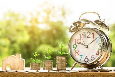 Opciones flexibles de comprobación de ingresos para un préstamo hipotecario