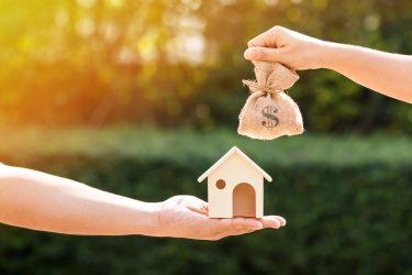 La compra y venta de casas se ha convertido en una buena oportunidad de negocio, ya que con el paso el tiempo van aumentando su valor comercial,
