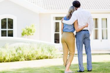 4 recomendaciones antes de tramitar un crédito conyugal INFONAVIT