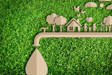 Tips para reducir tu consumo de agua en casa