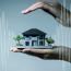 Cómo saber si la casa que deseas comprar es segura