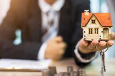 ¿Qué son las tasas de interés en un crédito hipotecario?