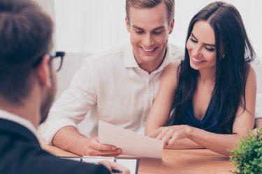 ¿Solicitaste un crédito INFONAVIT y fuiste rechazado? Tranquilo solicita tu Crédito seguro