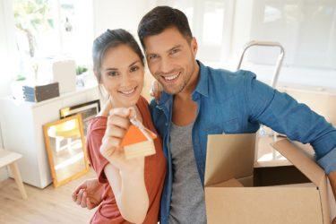 3 tips para evitar el buró de crédito y estrenar casa