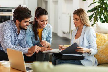 ¿Que es una asesoría inmobiliaria?