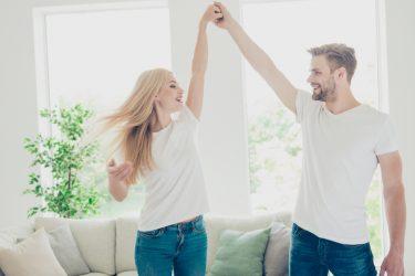 ¿Cómo incrementar mi crédito INFONAVIT?