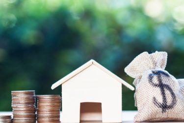 ¿Qué impuestos debo pagar al realizar la compra o venta de un inmueble?