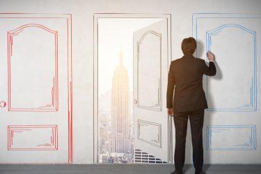 ¿Qué pasará con el sector inmobiliario este 2019?