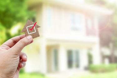 ¿Por qué es importante inscribir tu casa en el Registro Único de Vivienda?