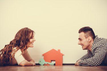 ¿Adquirir una casa usada? ¿Puedo pagarla con mi crédito INFONAVIT?
