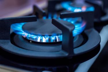 5 tips para reducir tu consumo de gas en casa