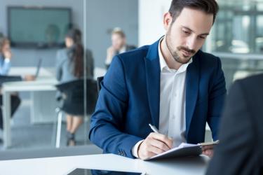 ¿Cuáles son los factores que determinan el monto de mi crédito INFONAVIT?