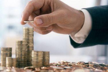 ¿Cómo funciona la Subcuenta de ahorro para la Vivienda?