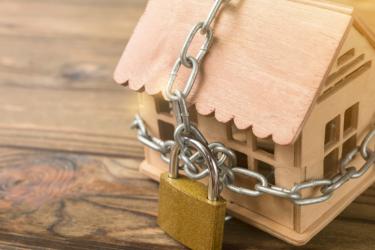 Tips para mejorar la seguridad de tu hogar