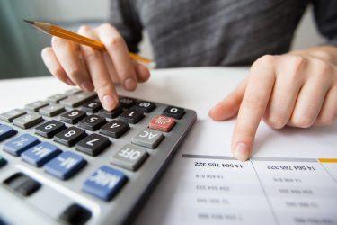 Datos relevantes del impuesto del predial que debes de saber.