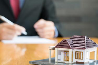 ¿Vas adquirir una casa con un crédito hipotecario? toma en cuenta estos consejos